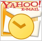 outlook express for yahoo