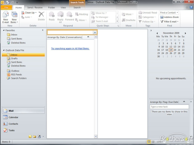 how to download an email from outlook online
