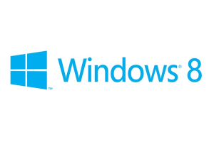 windows 8 support